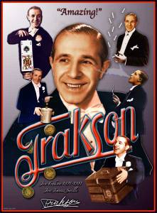 José Frakson