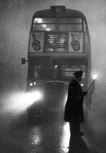 smog-london-2